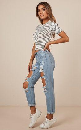 Django Jeans