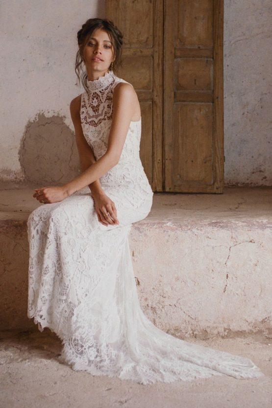 Edie Gown