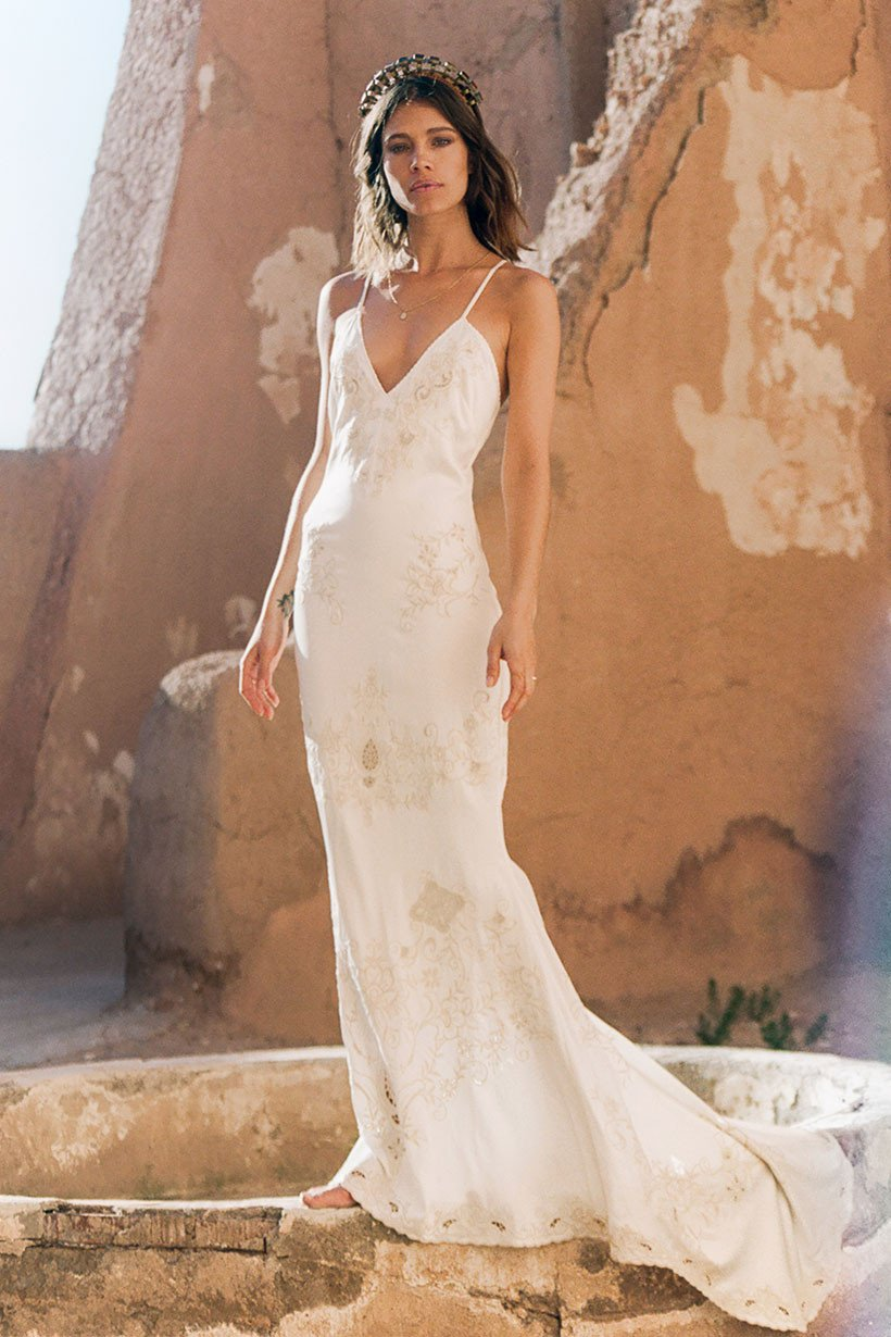 wedding dress slips odette slip dress all your fashion musthaves 9263